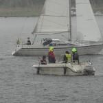 Sportbootführerschein Binnen @ Köln | Nordrhein-Westfalen | Deutschland